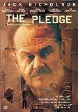 The Pledge poster thumbnail