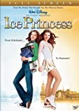 Ice Princess poster thumbnail
