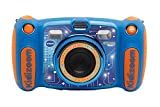 Kidizoom Duo 5.0 Camera Blue (new version)