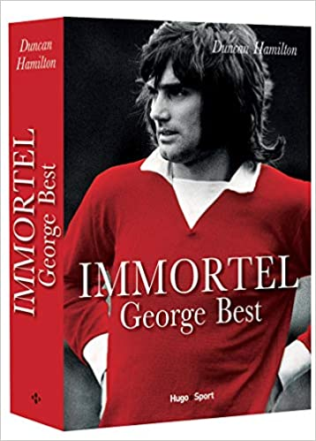 Immortel George Best – [CRITIQUE]