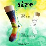 Cat-Ladies-Compression-Socks-Soccer-Socks-High-Socks-Long-Socks-For-RunningMedicalAthleticEdemaDiabeticVaricose-VeinsTravelPregnancyShin-SplintsNursing
