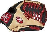 Rawlings Gamer XLE GXLE205-4CS Baseball Glove 11.75 Right Hand Throw