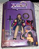 Xena Warrior Princess 10-inch Action Figure