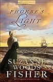 Phoebe's Light (Nantucket Legacy Book #1)