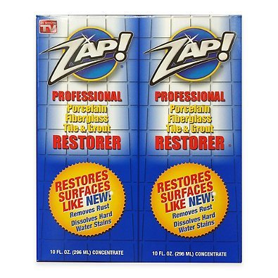 Zap Cleaner Reviews Does Zap Cleaner Really Work