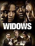 Widows poster thumbnail
