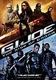 G.I. Joe: The Rise of Cobra poster thumbnail