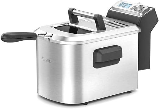 Breville BDF500XL Smart Fryer