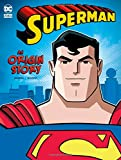 Superman: An Origin Story (DC Super Heroes Origins)