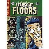 Frearsom Floors Board Game