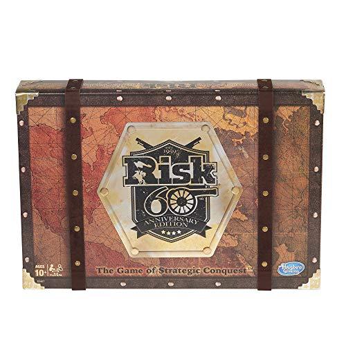RISK-60th-Anniversary-Edition
