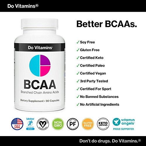 Best Natural Supplement For Vegans