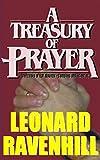 A Treasury of Prayer by E. M. Bounds