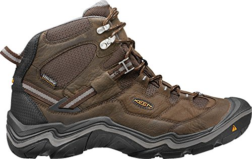 KEEN Durand Mid WP Hiking Boot - Men39;s