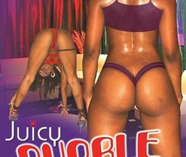 Com Juicy Bubble Butts Amazon Es Musica