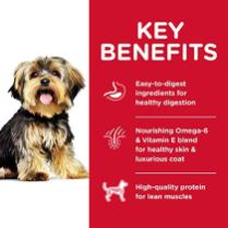 Hills-Science-Diet-Dry-Dog-Food-Adult-Small-Paws-for-Small-Breed-Dogs