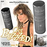 Body Bare Personal Area Shaver for Bikini line and more