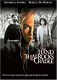 Hand That Rocks The Cradle poster thumbnail