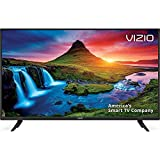VIZIO Class Smart TV, 40' (Renewed)