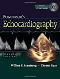 Feigenbaum's Echocardiography