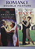 The American President / Dave