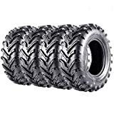 VANACC ATV Tires 25x8x12 25x10x12...