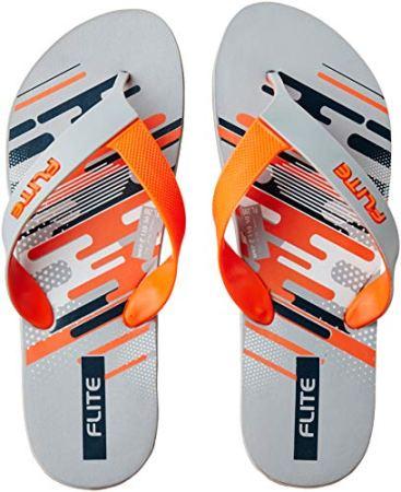 Flip Flop Slippers For Mens Image