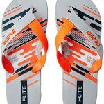 Flip Flop Slippers For Mens