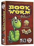 Bookworm Deluxe - PC