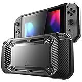 Mumba Case for Nintendo Switch,...