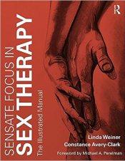 sex therapy sensate focus
