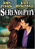 Serendipity poster thumbnail