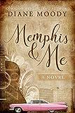 Memphis & Me