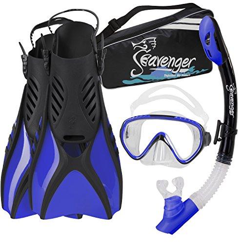 Seavenger Advanced