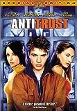 Antitrust poster thumbnail