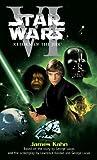 Return of the Jedi: Star Wars: Episode VI