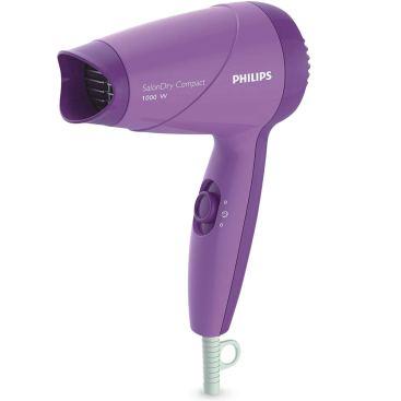 Philips Best Hair Dryer in India