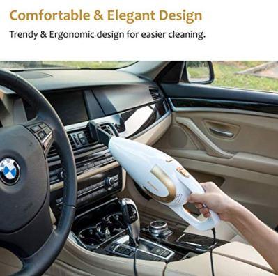 Bergmann-Stunner-Car-Vacuum-Cleaner-with-Stainless-Steel-HEPA-Filter-White
