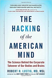 Image result for the hacking of the american mind