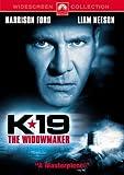 K-19: The Widowmaker poster thumbnail