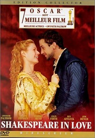 """Résultat de recherche d'images pour """"Shakespeare in love"""""""