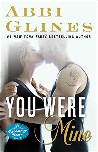 Tú eres mia pdf (Rosemary Beach nº 9) – Abbi Glines