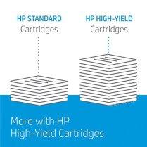 HP-201A-CF400A-Toner-Cartridge-Black-for-HP-Color-LaserJet-Pro-M252dw-M277-M277c6-M277dw