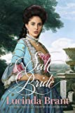 Salt Bride: A Georgian Historical Romance (Salt Hendon Book 1)