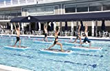 Solstice Sol-Fit Yoga Board