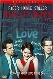 Reality Bites poster thumbnail