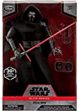 Star Wars Elite Series Kylo Ren Premium Action Figure - 11 Inch