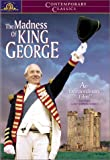 The Madness Of King George poster thumbnail
