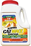 Cat Repellent Granular 6lb