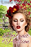 Portrait of Passion (Idyllwild Book 1)